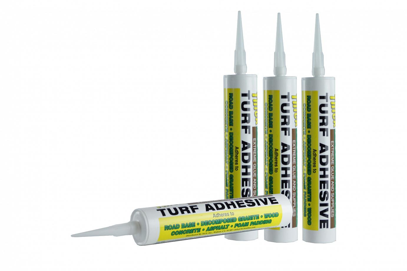 Turf Super Glue 32 oz Synthetic Grass Synthetic Grass Tools Installation Chicago