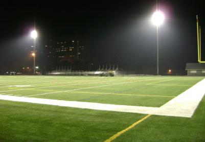Artificial Grass Photos: Amazing Sport Fields