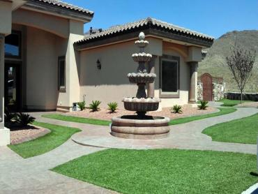 Artificial Grass McCook Illinois  Landscape artificial grass