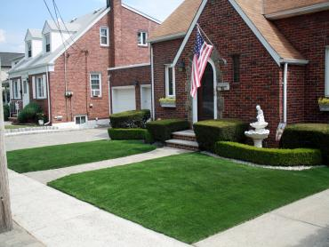 Artificial Grass Photos: Fake Grass Indian Head Park Illinois Lawn  Commercial Landscape