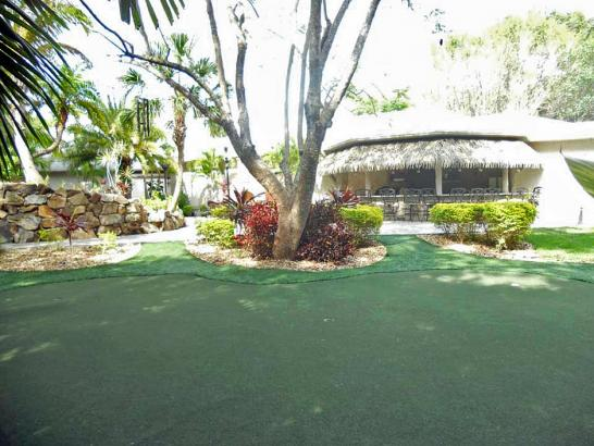 Artificial Grass Photos: Golf Putting Greens Winfield Illinois Fake Grass  Commercial