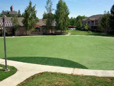 Artificial Grass Photos: Putting Greens Markham Illinois Synthetic Turf  Commercial