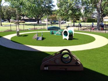 Artificial Grass Photos: Synthetic Turf Harwood Heights Illinois Kindergarten  Recreational