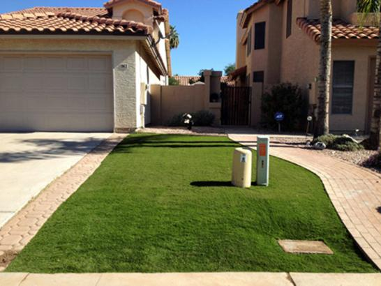 Artificial Grass Photos: Synthetic Turf Saint John Indiana  Landscape