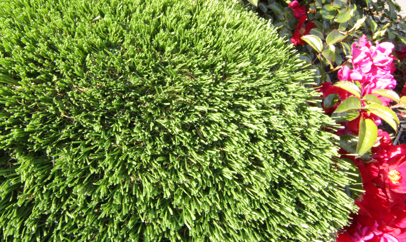 Artificial Grass Hollow Blade-73 Artificial Grass Chicago Illinois