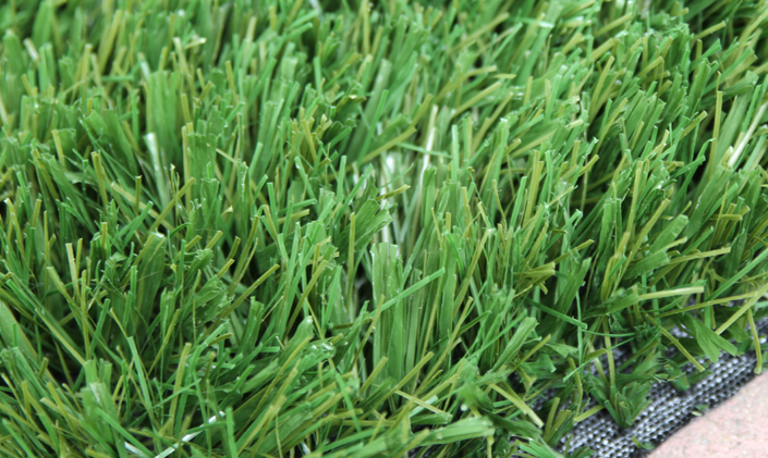 Artificial Grass Super Field-F Artificial Grass Chicago Illinois