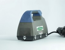 EasySeam Machine Synthetic Grass