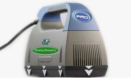 EasySeam Machine